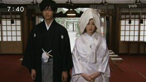 「花子とアン」出演の高梨臨と町田啓太に熱愛発覚!打ち上げ後に自宅でデート