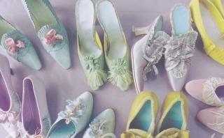 靴は何足持ってますか??