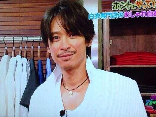 大塚千弘、清水良太郎と