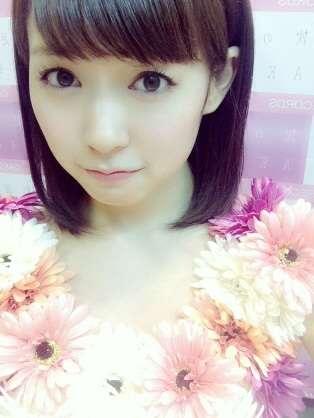【AKB48じゃんけん大会】みるきーこと渡辺美優紀が涙の初V、5代目女王に!