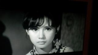 昭和の美女♪