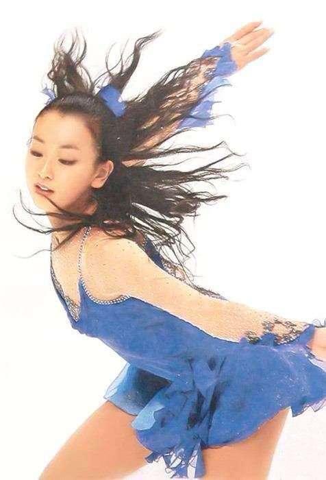 浅田真央と浅田舞、姉妹間で大きな溝ができた過去を語る 真央「成長できたのは舞のおかげ」