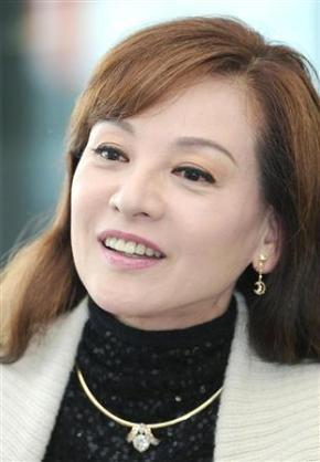 平愛梨キッパリ「私は天然じゃない」