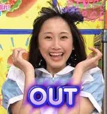 "SKE48松井玲奈の""寝起き写真""に絶賛「いつもと雰囲気違ってドキッとした」"
