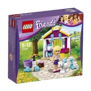 友達の子供へのプレゼント何あげますか?