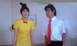 【花子とアン】朝市のお嫁さん役に石橋杏奈 スピンオフ放送決定!