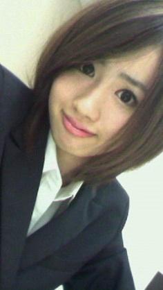 青山玲子の画像 p1_14