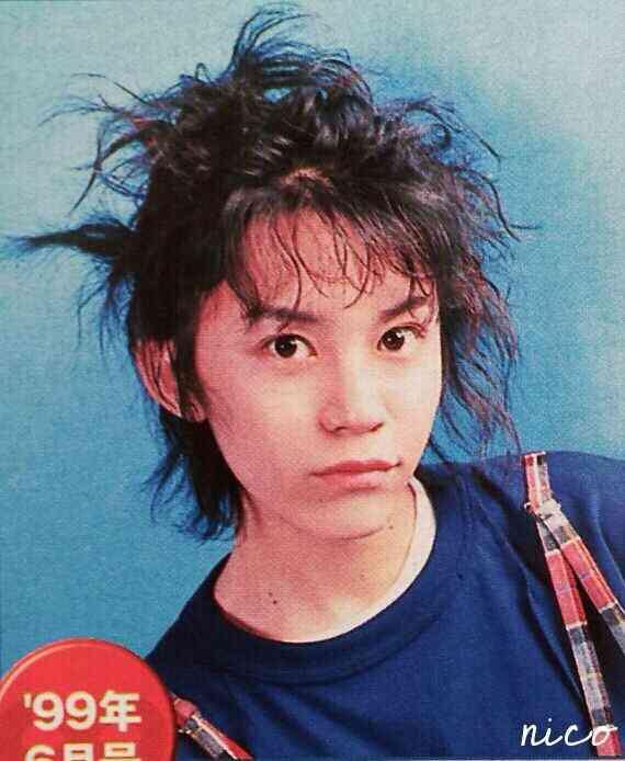 関ジャニ∞渋谷すばると交際のアイドル青山玲子にファン激怒「抱かれた事ありますか」と直撃も