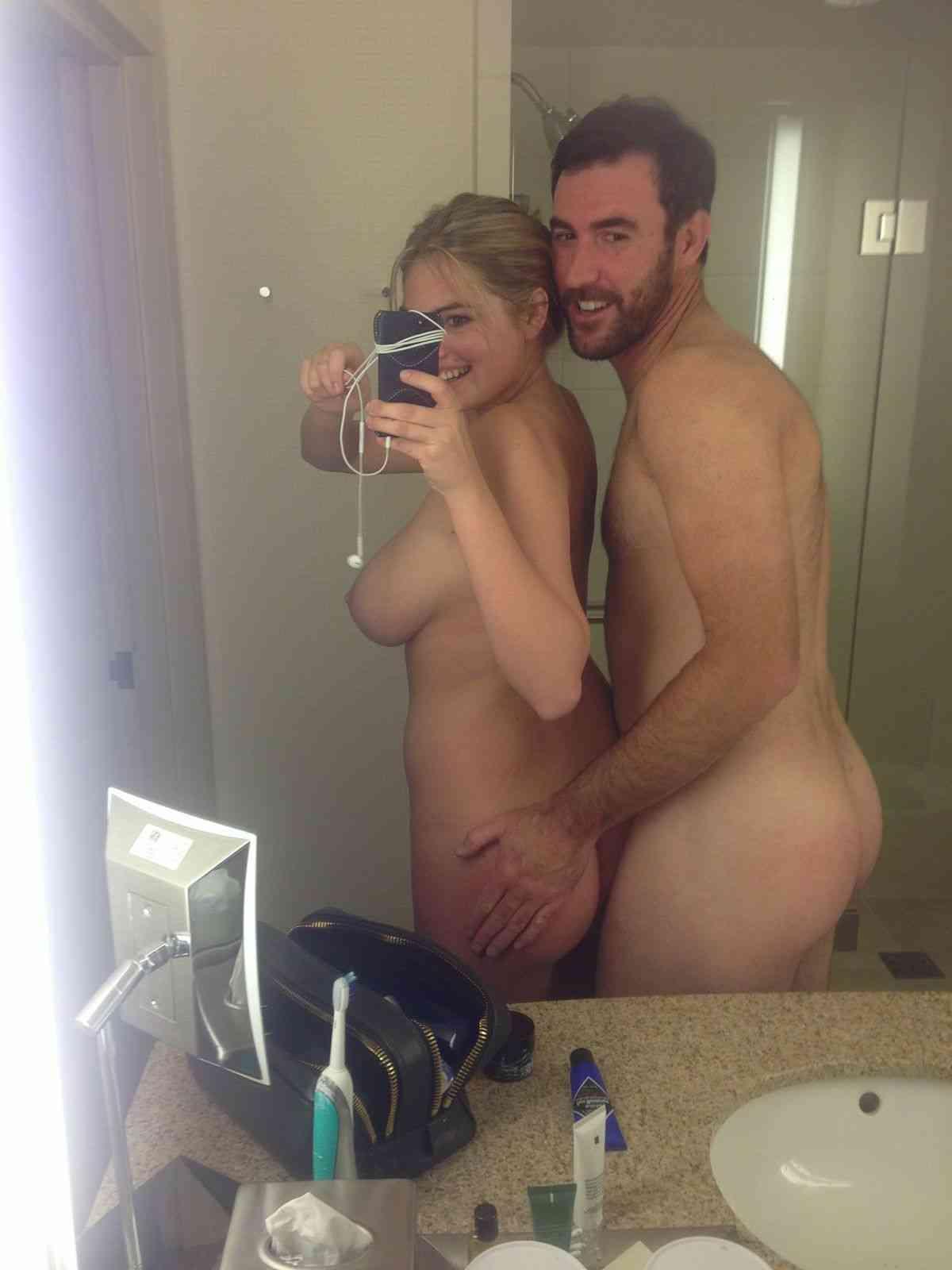 ジェニファー・ローレンス、裸写真のネット流出にメディア激震!