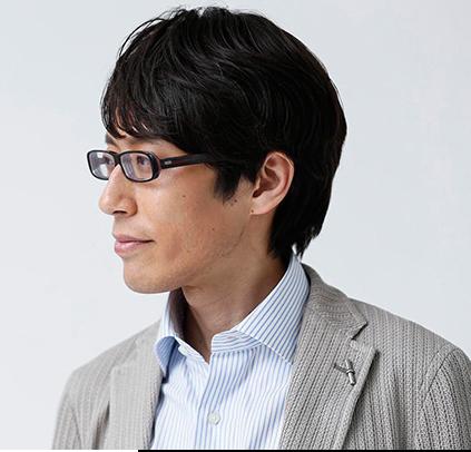 """竹田恒泰氏が""""ぷんぷん""""。写真週刊誌が勝手に眼鏡を外した顔を公開し怒る。"""