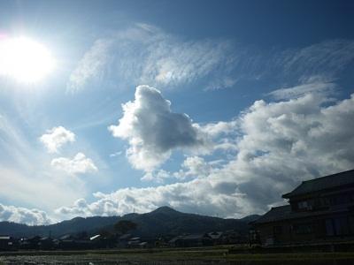 【地震】栃木・群馬・埼玉で震度5弱 津波の心配なし