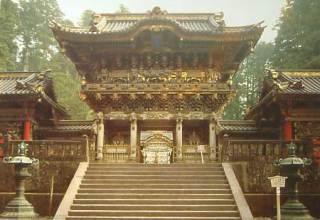 寺社仏閣巡りが好きな方!