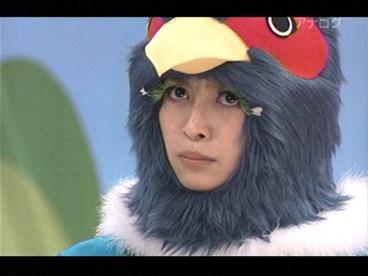 片瀬那奈、溝端淳平との交際質問に笑顔「そりゃもう…」