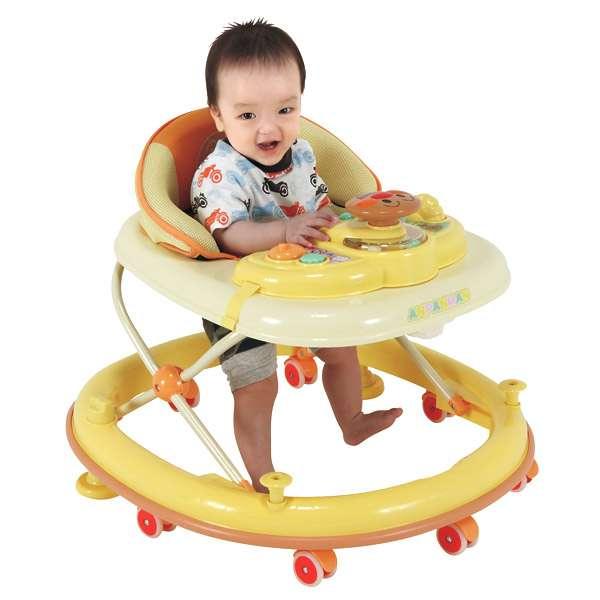 赤ちゃん(乳児)の時にもらって嬉しかった玩具