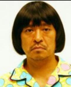 松本人志「髪でも伸ばすか」とつぶやき思わぬ大反響!過去の髪型を知る世代から懐かしむ声も