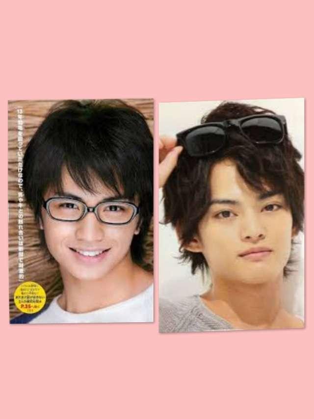 元AKB48の秋元才加、フィリピン人ハーフの偏見に悩んだ過去「ほかのハーフとは違う」