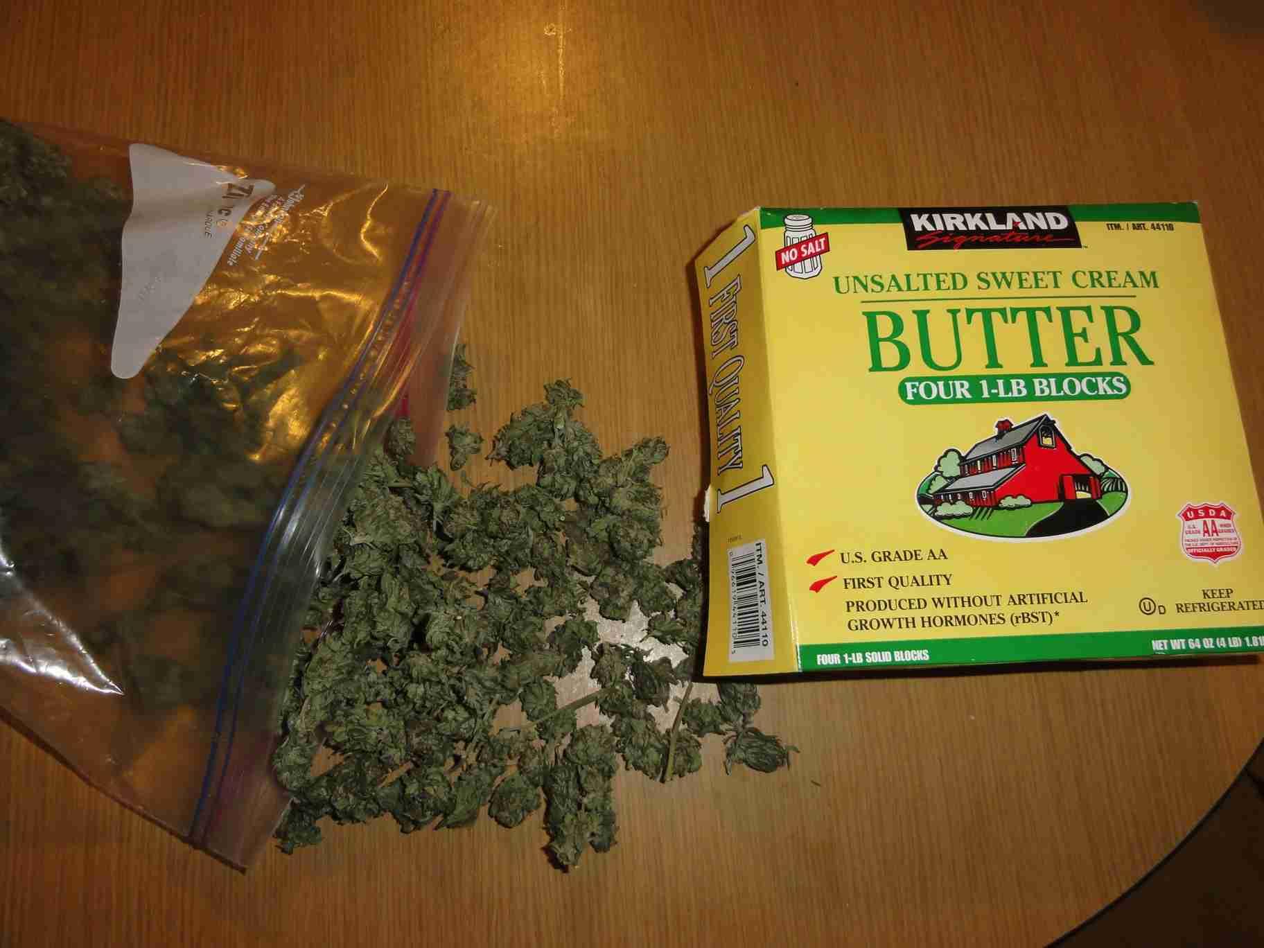 アメリカで「大麻」成分入りのピザソースが発売 / 価格は1つ約2000円