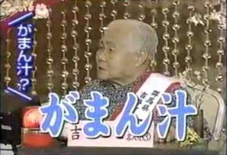 """紗栄子、""""触りたくなるツヤ肌"""" ケアを伝授 無理なく続けられる秘密とは"""