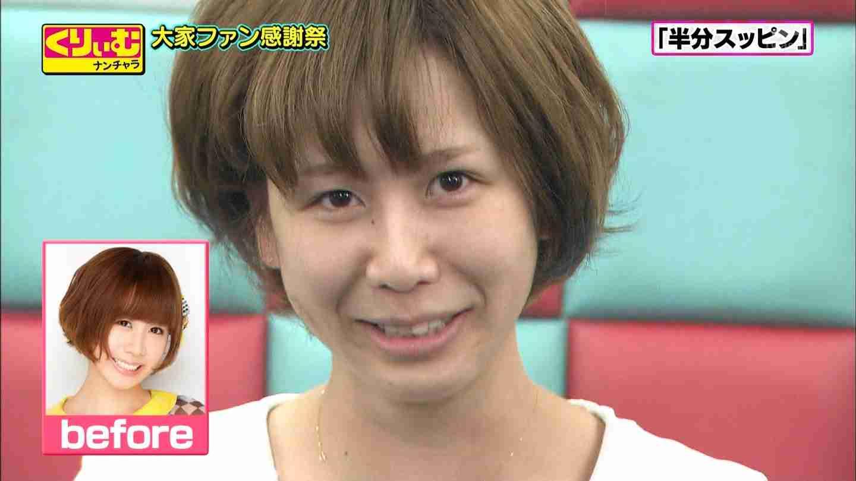 「ダマされてはいけません」藤原紀香、神田沙也加も?