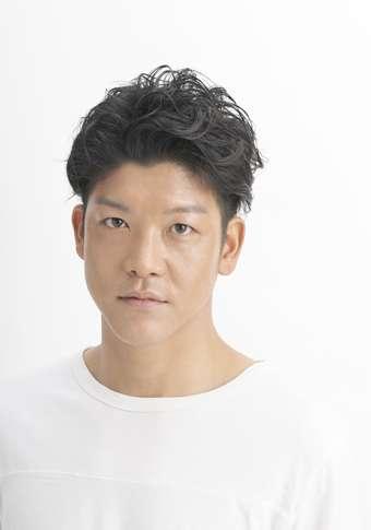鈴木亮平、朝ドラ撮了で「花ロス」告白 次は大河出演を熱望