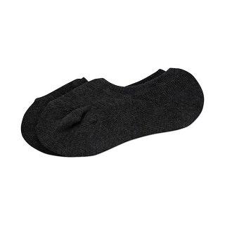 靴下のこだわりありますか?