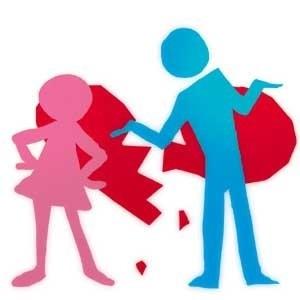【離婚】決意してからどのくらいの期間で実行しましたか?