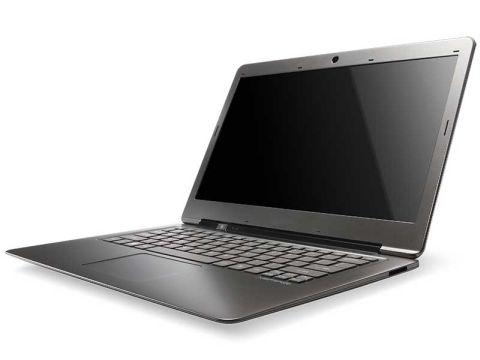 パソコンどんなの使ってる?(用途なども教えて)