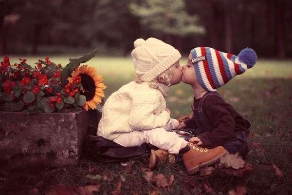 愛くるしい画像を貼るトピ