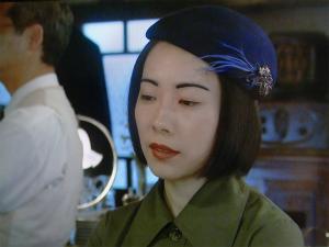 今週の「花子とアン」【アンとの出会い】
