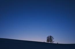 好きな景色の写真を上げるトピ