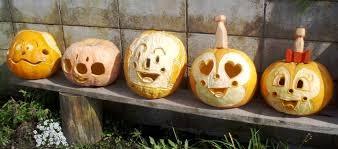 かぼちゃ料理のレシピ