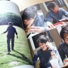 日本代表GK川島永嗣が電撃結婚!アギーレJ最年長31歳「二人で困難を乗り越えていきたい」