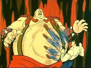 「相手は死ぬから最後の晩さんだ」体重120kgの男、ラーメン店で口論の相手を踏みつけ殺害