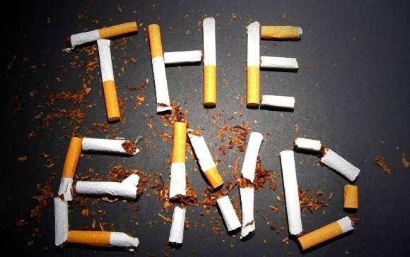 タバコを辞めたその後…