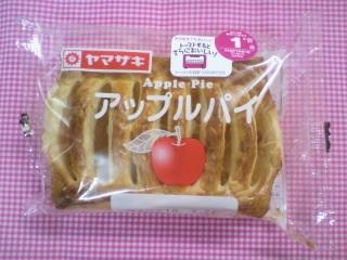 どのパンが好きですか?(パン屋以外で)