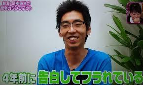 前田敦子の「ブス会」写真に反響…柄本時生が強烈?
