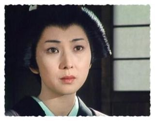あなたにとって別格の日本の女優