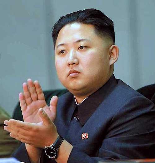 世界中で不評の、もっともダサいヘアスタイルwww