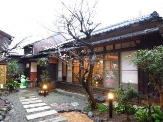 鎌倉ベストスポット