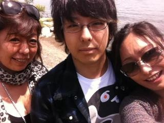 安藤美姫「仕事ください!」俳優デビューした実弟のために営業奔走