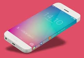 iPhone6のCMがダサすぎると話題に…