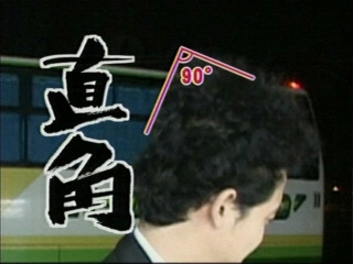 大泉洋さんが好きな方(通称・子猫ちゃん)語りませんか?