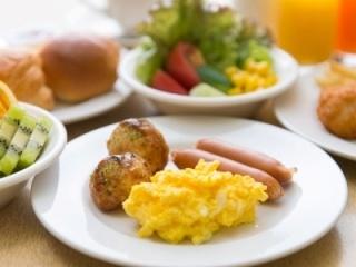 朝食・昼食・夕食どれが一番楽しみですか?