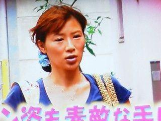 手島優の画像 p1_15
