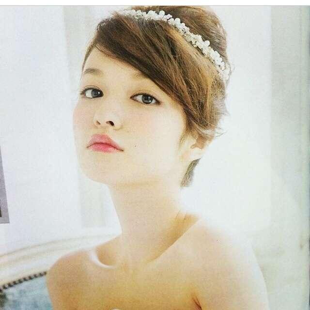 森絵梨佳の画像 p1_39