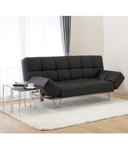 ニトリで買った家具の成功、失敗を語り合おう!