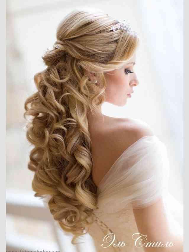 成人式 髪型 羽