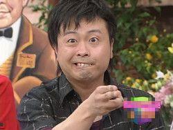 """""""日本一のコスプレイヤー""""えなこ、初グラビアで大胆ビキニに挑戦 [無断転載禁止]©2ch.net [342992884]->画像>98枚"""