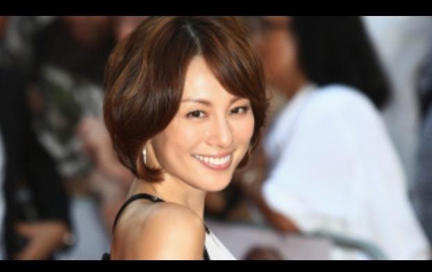 同性から人気のある俳優さん、女優さんはだれだと思いますか?