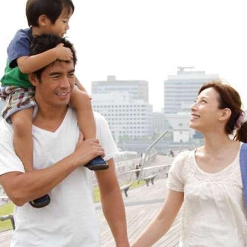 伊藤英明、結婚!8歳年下女性と「共に生きて行けると決心」